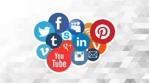 Get Affordable Social Media and Digital Marketing Company