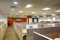 sqft plug and play office space for rent at infantry rd