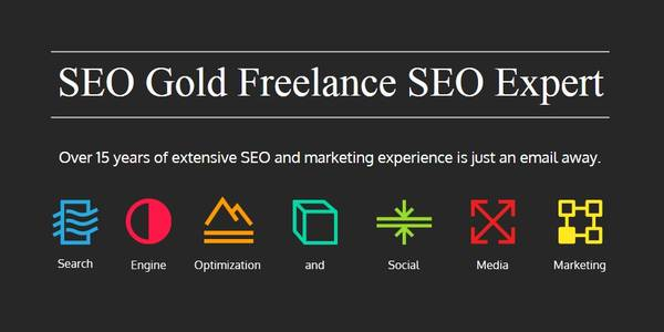 Freelance SEO Experts | Affordable & Reliable Experts‎