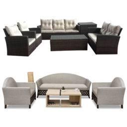 Sofa manufacturers in Jaipur   Sofa Dealers in Jaipur