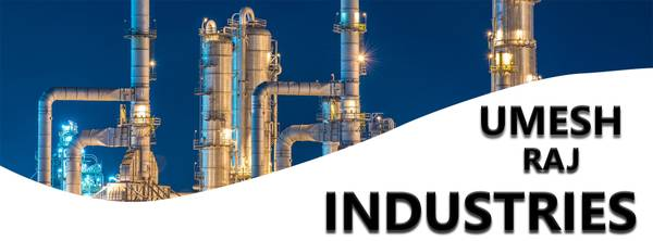 URG|industry company in jaipur