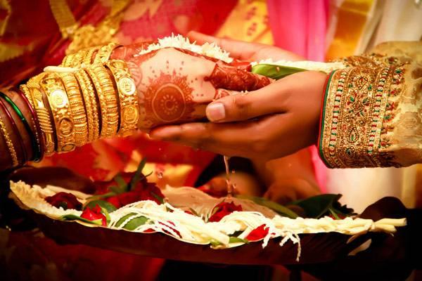 Bast Wedding Event Management Company in Kolkata