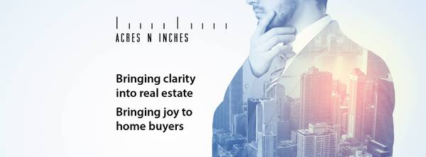 Acres N Inches - Best Real Estate Agents