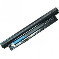 Dell Inspiron  Battery Price in Bangalore