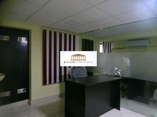 Fully Furnished Office Space 1000 Sqft for Rent at T Nagar