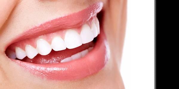Best Dentist   Dental Clinic in Vaishali Ghaziabad