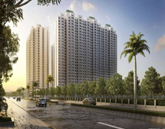 The Best 2 BHK Apartment in Noida Extension