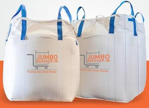 Buy Multi-Purpose Bulk Packaging Bags Online At Best Price