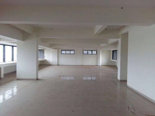 Retail Space Rent Lajpat Nagar 2 New Delhi
