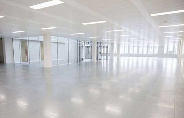 SQFT Showroom Space Rent Saket New Delhi