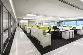 sq.ft plug and play office space for rent at lavelle
