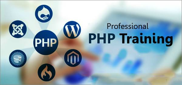 Which is the Best Php Training Institute in Delhi NCR?