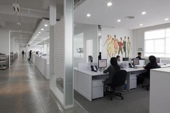 35000 Sqft Office Space for Resale in Viman Nagar