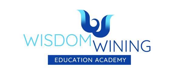 AEM Training Institute in Marathahalli, Bangalore -