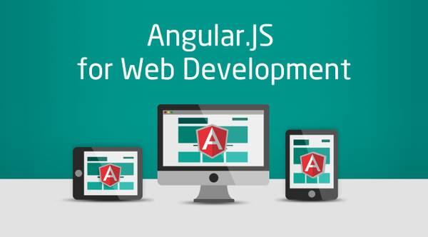 Best Angular Js Web Development Company in Delhi, Noida