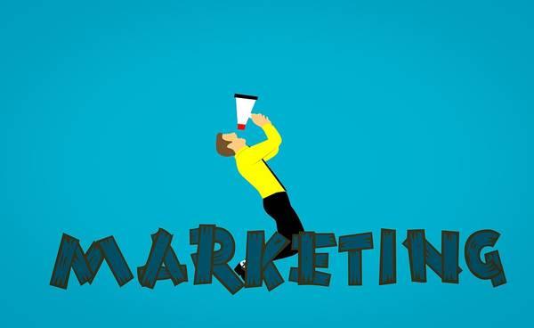 Best Digital Marketing Company in Noida