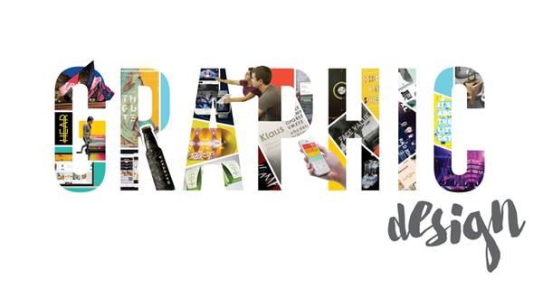 Best Graphic Design Company Delhi, India