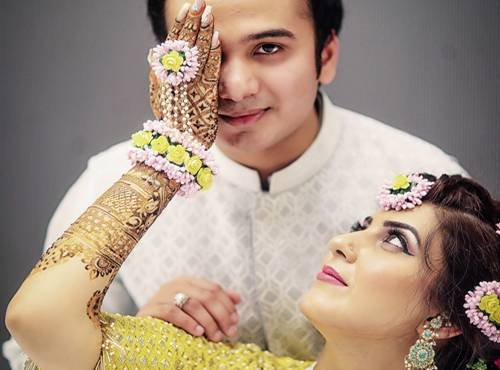 Best Wedding Planning Company in Delhi NCR