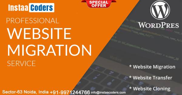Best Wordpress Website Development Company in Delhi
