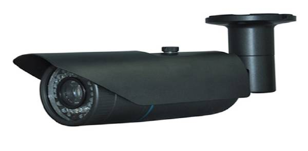 Home Security- A selection of Best CCTV Camera