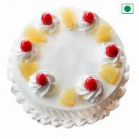 Online Birthday Cake and Flower Delivery in Delhi | Send