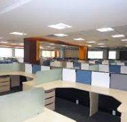 sqft, Prestigious office space for rent at richmond rd