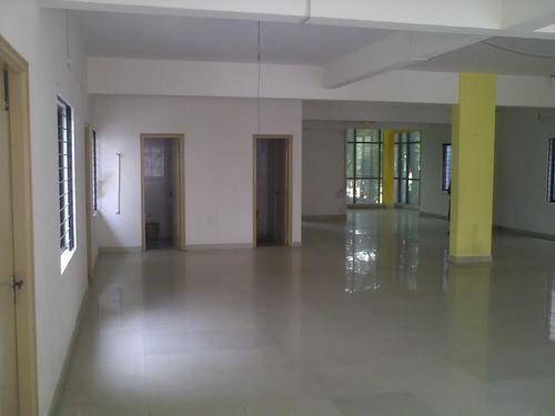 8630 sqft Unfurnished office space at Jeevan Bhima Nagar
