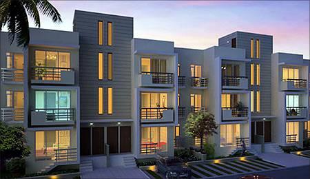 Builder Floor 3 BHK Sale Sector 50 Gurgaon