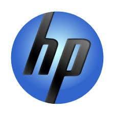 HP Business Laptop screen series/HSR Layout
