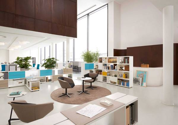 Office Space Rent Golf Course Road Gurgaon
