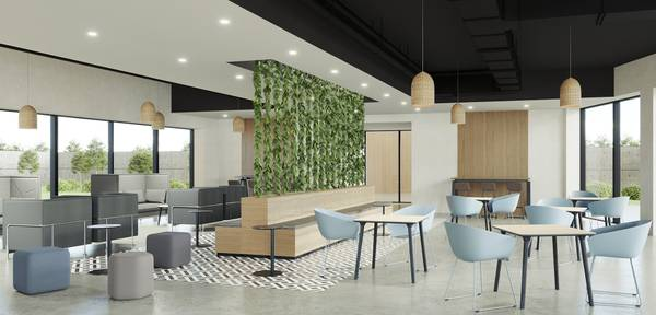 Office Space Rent Sector 39 Gurgaon