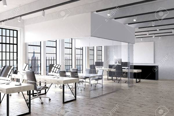 Office Space Rent Sector 49 Gurgaon