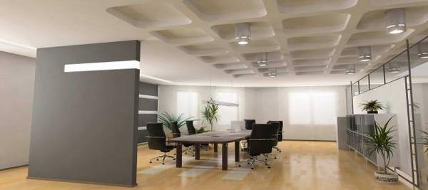 Office Space Rent Sohna Road Sector 18 Gurgaon