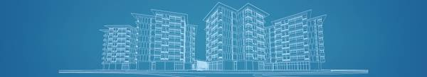 Ready to Move in Flats in Chennai - Provident Housing