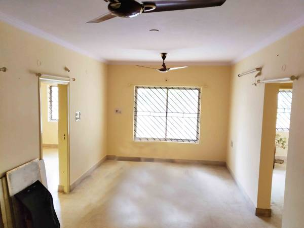 3 BHK Flat is up for Rent for  sanjaynagar
