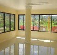 Sq.ft, Un Furnished office space for rent at domlur