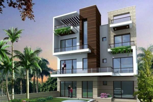Builder Floor Sale Palam Vihar Gurgaon