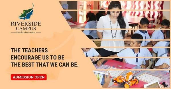 Explore Best CBSE Schools in Dehradun