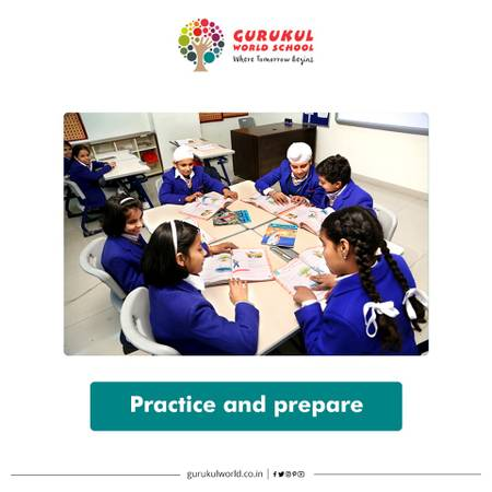 Fostering Quality Education | CBSE schools in Mohali