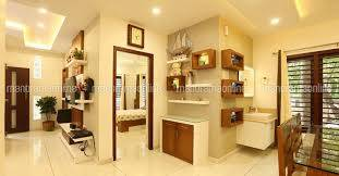 Flats For Sale in Velachery