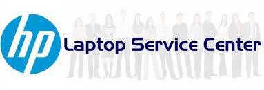 Hp Laptop Service Center Chennai OMR | Perungudi |