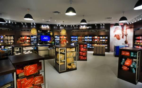 Retail Shop Space Rent Noida Sector 18 Uttar Pradesh (U.P)
