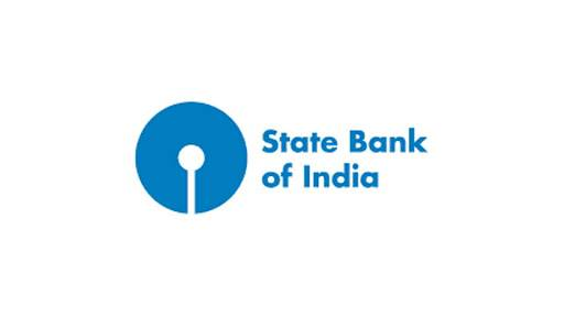 SBI Customer Care, 24x7 Toll Free Number