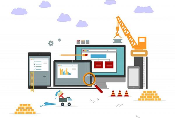 Website Designing Services Delhi