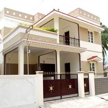 1bhk Near to Sheetla Mata in Sector 5 Gurgaon 9971536944