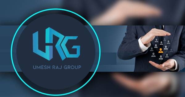 URG URG Groups