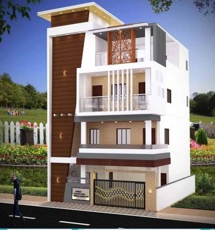 Two Rooms For Girls Independent Floor Sbs Nagar Posot Class