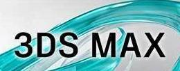 Looking for best 3ds max training in Marathahalli