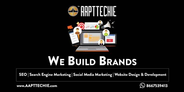 Best Digital Marketing Company in Coimbatore