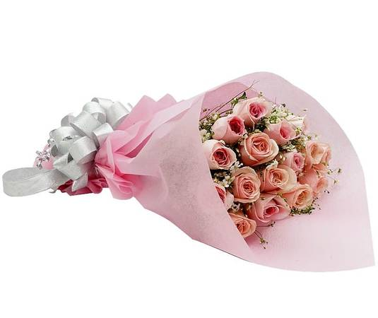 Send Flower to Defence Colony, Delhi - Same Day Delivery